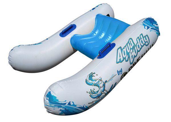 Trener fotel do nart wodnych RAVE Aqua Buddy
