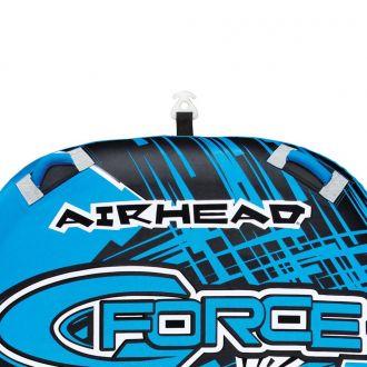 Koło tuba banan do holowania AIRHEAD G-Force 2